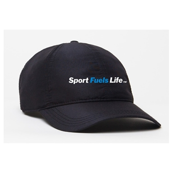 Pacific Lightweight Performance Hat
